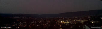 lohr-webcam-02-07-2015-04:40