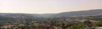 lohr-webcam-02-07-2015-11:30