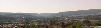 lohr-webcam-02-07-2015-11:50