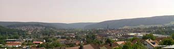 lohr-webcam-02-07-2015-15:20