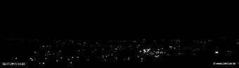 lohr-webcam-30-07-2015-04:00