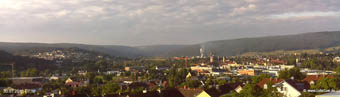 lohr-webcam-30-07-2015-07:10