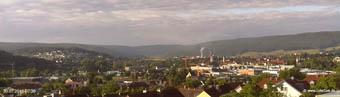 lohr-webcam-30-07-2015-07:30