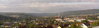 lohr-webcam-30-07-2015-07:40