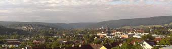 lohr-webcam-30-07-2015-08:00