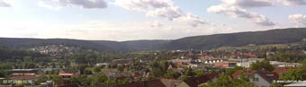 lohr-webcam-30-07-2015-10:10
