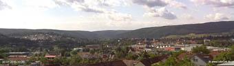 lohr-webcam-30-07-2015-10:20