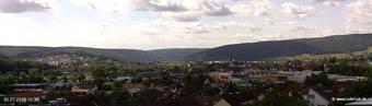 lohr-webcam-30-07-2015-10:30