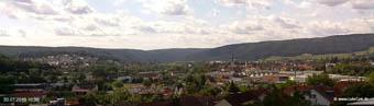 lohr-webcam-30-07-2015-10:50