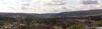 lohr-webcam-30-07-2015-11:00