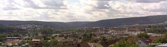 lohr-webcam-30-07-2015-11:20