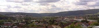 lohr-webcam-30-07-2015-11:40
