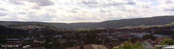lohr-webcam-30-07-2015-12:00