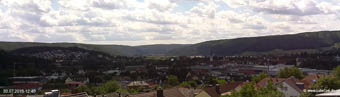 lohr-webcam-30-07-2015-12:40
