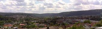 lohr-webcam-30-07-2015-13:30