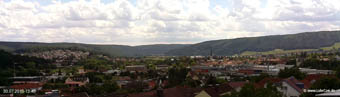 lohr-webcam-30-07-2015-13:40