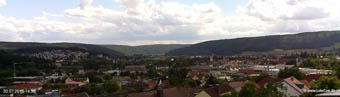 lohr-webcam-30-07-2015-14:50