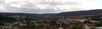 lohr-webcam-30-07-2015-15:40