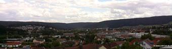 lohr-webcam-30-07-2015-16:10