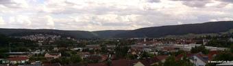 lohr-webcam-30-07-2015-16:30