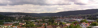 lohr-webcam-30-07-2015-17:00