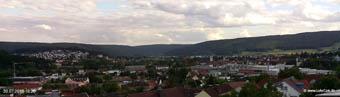 lohr-webcam-30-07-2015-18:20