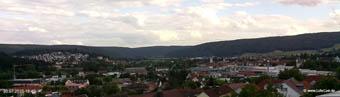 lohr-webcam-30-07-2015-18:40
