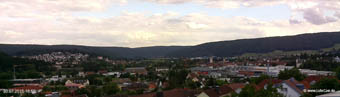 lohr-webcam-30-07-2015-18:50