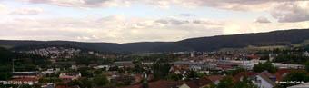 lohr-webcam-30-07-2015-19:00
