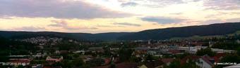 lohr-webcam-30-07-2015-20:40