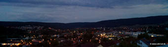 lohr-webcam-30-07-2015-21:30