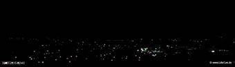 lohr-webcam-30-07-2015-22:10
