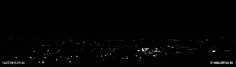 lohr-webcam-31-07-2015-03:30