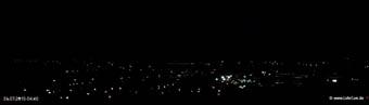lohr-webcam-31-07-2015-04:10