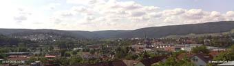 lohr-webcam-31-07-2015-10:30