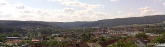 lohr-webcam-31-07-2015-11:10