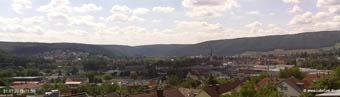 lohr-webcam-31-07-2015-11:50