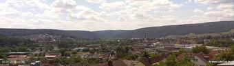 lohr-webcam-31-07-2015-12:00
