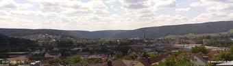 lohr-webcam-31-07-2015-12:10