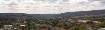 lohr-webcam-31-07-2015-12:30