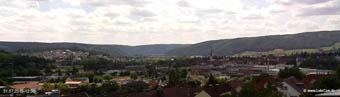 lohr-webcam-31-07-2015-12:50