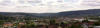lohr-webcam-31-07-2015-13:20