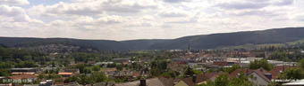 lohr-webcam-31-07-2015-13:50