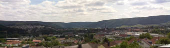 lohr-webcam-31-07-2015-14:00
