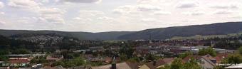 lohr-webcam-31-07-2015-14:20