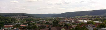 lohr-webcam-31-07-2015-15:00
