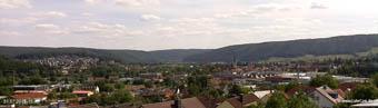 lohr-webcam-31-07-2015-15:40