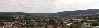 lohr-webcam-31-07-2015-15:50