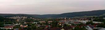 lohr-webcam-31-07-2015-20:50