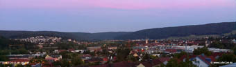 lohr-webcam-31-07-2015-21:20